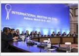 阿斯塔纳和谈与叙利亚和平的希望