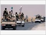 从叙利亚冲突透视大国博弈