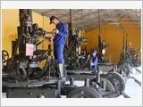 第九军区提高技术工作质量和效率
