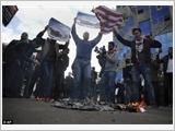美国总统特朗普有关耶路撒冷问题的决定与其的后遗症