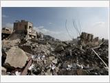 走向和平,叙利亚是否有机会?