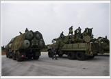 361号师集中建设全面强大的单位