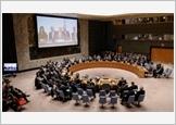 叙利亚化学武器问题和国际舆论对其的关注点