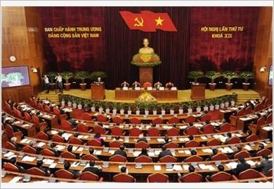 将八月革命经验运用于当前全民族大团结建设事业