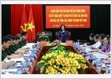 胡志明主席《民运》作品 理论和实践价值