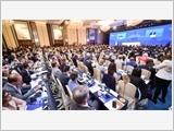 2019年香格里拉对话会 – 地区安全问题及越南的贡献
