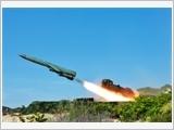 海军一区党部致力领导 提高综合质量和战斗力