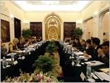Việt Nam là thành viên có trách nhiệm trong cơ chế nhân quyền của Liên hợp quốc