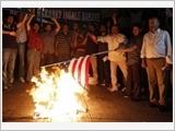 Quan hệ giữa Hoa Kỳ và thế giới Hồi giáo sau 4 năm cầm quyền của Tổng thống Ô-ba-ma