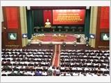Hội nghị toàn quốc sơ kết 2 năm thực hiện Chỉ thị 03-CT/TW của Bộ Chính trị