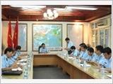 Lữ đoàn 26 bảo đảm vững chắc thông tin liên lạc cho mọi nhiệm vụ