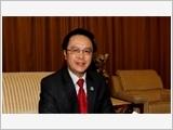 Đưa quan hệ Việt Nam - Thái-lan lên tầm cao mới