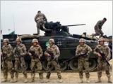 Thách thức và triển vọng đối với Áp-ga-ni-xtan sau khi không còn sự hiện diện của lực lượng bảo đảm an ninh quốc tế
