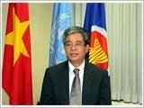 Dư luận thế giới đánh giá cao bài phát biểu của Thủ tướng Nguyễn Tấn Dũng