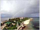 Đảo, quần đảo theo Luật Biển Việt Nam