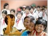 """Đằng sau những cáo buộc Việt Nam """"vi phạm nhân quyền"""""""