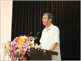 Đề cương văn hóa Việt Nam: 70 năm vẫn còn nguyên giá trị