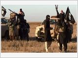 Tổ chức Nhà nước Hồi giáo tự xưng - thách thức đối với Mỹ và Phương Tây