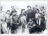 Chăm lo nâng cao đời sống nhân dân theo Di chúc của Hồ Chí Minh