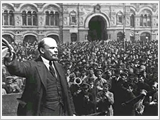 V.I. Lê-nin với vấn đề bảo vệ Tổ quốc xã hội chủ nghĩa trong tình hình hiện nay