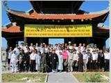 Cần khách quan khi đánh giá tình hình tôn giáo ở Việt Nam