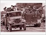 Nét đặc sắc về nghệ thuật quân sự của chiến tranh nhân dân trong chiến dịch Đà Nẵng năm 1975
