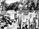 Cần vạch mặt những kẻ thù địch xuyên tạc bản chất và ý nghĩa của Chiến thắng 30-4-1975