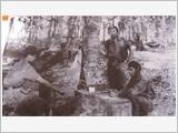 Những bài học về tổ chức, bảo đảm thông tin liên lạc trong cuộc Tổng tiến công và nổi dậy mùa Xuân 1975