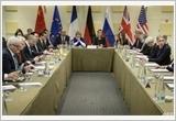 Thỏa thuận khung về chương trình hạt nhân của I-ran tác động tới cục diện chính trị ở Trung Đông và một số nước lớn