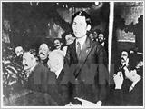 """Hội thảo """"Tư tưởng Hồ Chí Minh: Giá trị nhân văn và phát triển"""""""