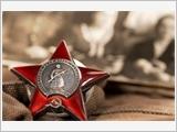 70 năm Chiến thắng phát-xít: Không thể quên ơn Hồng quân Liên Xô