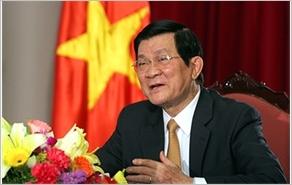 Phát huy tinh thần Cách mạng Tháng Tám, bảo vệ vững chắc Tổ quốc Việt Nam xã hội chủ nghĩa