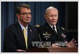 Những điểm nổi bật trong Chiến lược quân sự năm 2015 của Mỹ