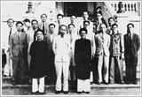 70 năm xây dựng Nhà nước của nhân dân, do nhân dân, vì nhân dân