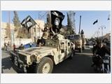 2014年世界军事政治重大事件回顾
