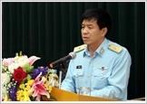 在新形势下提高防空、空军部队的政治本领