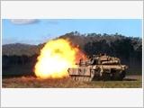 谈美陆军武器装备现代化趋势