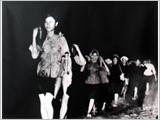 1968年戊申春节总攻势——党心与民意的高度统一