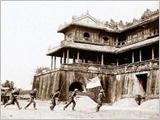 谈1968年戊申春节总攻势的军事艺术特色及其对卫国战争的运用