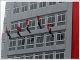 特种部队力量在1968年戊申春节总攻势的作用及其新时期的建设工作