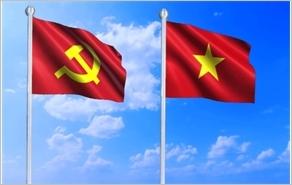 不愧是党在军中的卫国理论旗帜