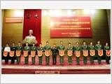 提高军队院校外语教学和学习质量