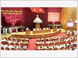 全国反腐败工作会议在河内召开 越共中央总书记阮富仲主持