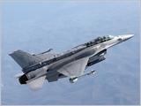 浅谈东南亚若干国家空军力量现代化建设