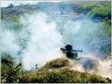 325师提高战斗演习质量措施