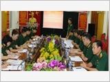 探讨提高军队新闻人力资源培训质量的措施