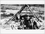 """""""法国殖民者侵略越南是文明开化""""只不过是一个篡改论调论调"""