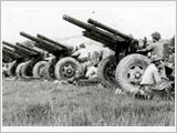 奠边府战役中的炮兵力量——今日之良训