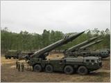 炮兵兵种技术行业提高工作质量