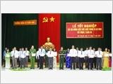 第一军区军事学校有效实施国防安全知识教育工作